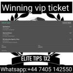 21.11.2020 Ticket