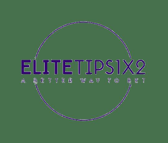 ELITETIPS_LOGO-removebg-preview