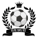 football_logo_122