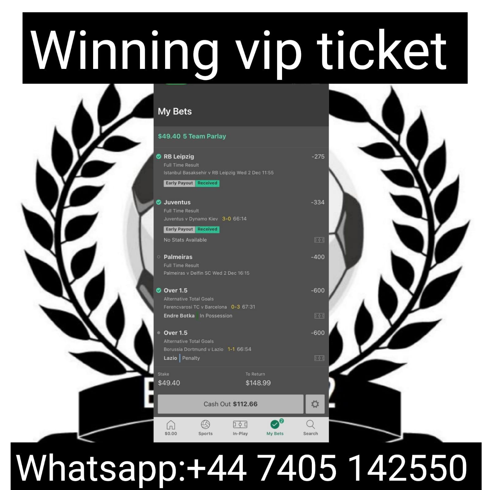 02.12.2020-ticket